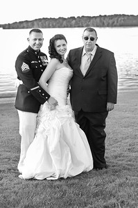 Wedding Photography in Syracuse NY, Baldwinsville NY, Cicero NY, Central NY and the Upstate NY Region by Mariana Roberts. Reception Photography at Borio's Restaurant on Oneida Lake in Cicero NY. Artistic Wedding Photography by Mariana Roberts. Mariana Roberts is Available for Destinations Weddings.  www.MarianaRobertsPhotography.com www.MarianaRobertsWeddings.com  Please LIKE Mariana Roberts Facebook Fan Pages:  http://www.facebook.com/MarianaRobertsWeddingPhotography http://www.facebook.com/pages/Mariana-Roberts-Photography/327053834814