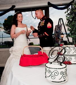 Wedding Photography in Syracuse NY, Reception Photography at Borio's Restaurant by Oneida Lake. Mariana Roberts Fine Art Wedding Photography in Syracuse NY of Central New York www.MarianaRobertsWeddings.com www.MarianaRobertsPhotography.com