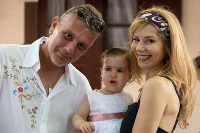 Evdoxia-family-11