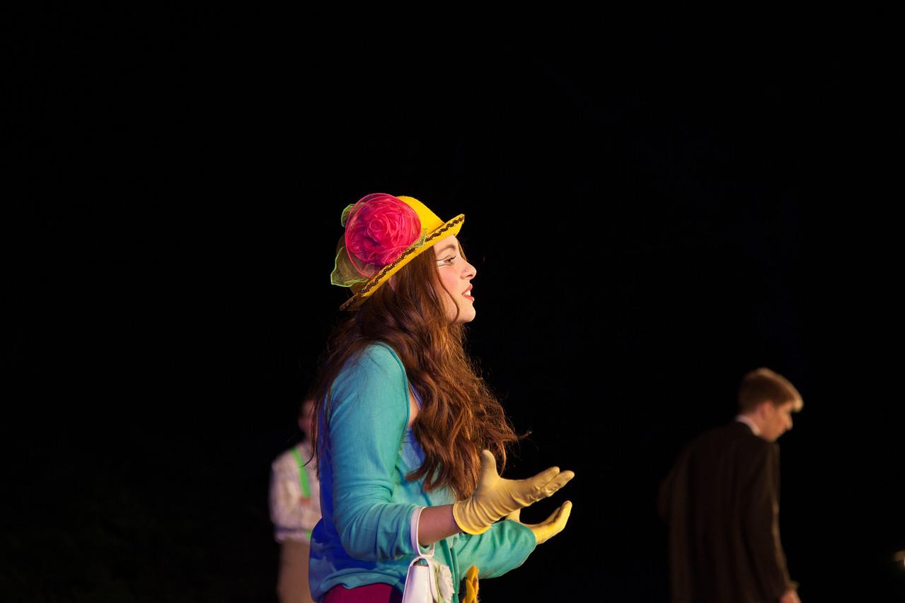 "<a href=""https://www.facebook.com/eventphotography.gr"">https://www.facebook.com/eventphotography.gr</a>"