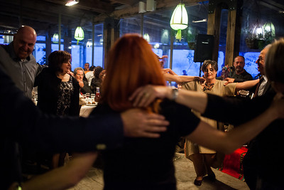 https://www.facebook.com/eventphotography.gr