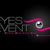Eyesevent 2 copie