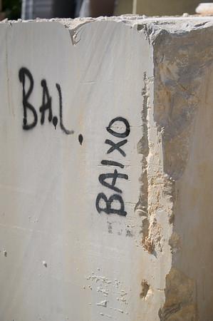 BAERLO-907