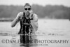 060610_REV3-CT-HALF_3936 B&W