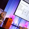 3rd Polish Scottish Business Forum56