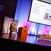3rd Polish Scottish Business Forum58