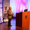 3rd Polish Scottish Business Forum49