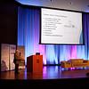 3rd Polish Scottish Business Forum51