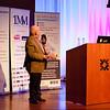 3rd Polish Scottish Business Forum50