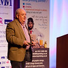 3rd Polish Scottish Business Forum52