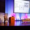 3rd Polish Scottish Business Forum55