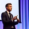 3rd Polish Scottish Business Forum214