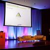3rd Polish Scottish Business Forum211