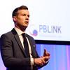 3rd Polish Scottish Business Forum218