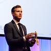 3rd Polish Scottish Business Forum217