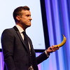 3rd Polish Scottish Business Forum215