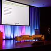 3rd Polish Scottish Business Forum202