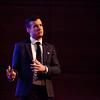 3rd Polish Scottish Business Forum212