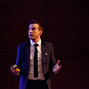 3rd Polish Scottish Business Forum210