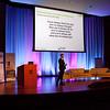 3rd Polish Scottish Business Forum199