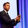 3rd Polish Scottish Business Forum216