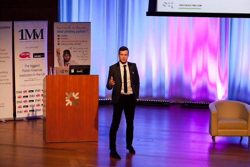 3rd Polish Scottish Business Forum194