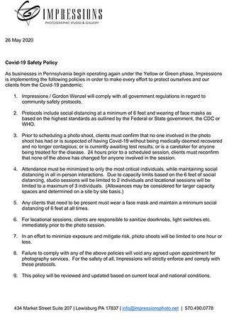 Microsoft Word - Covid19 Policy.docx