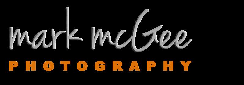 logo-me8