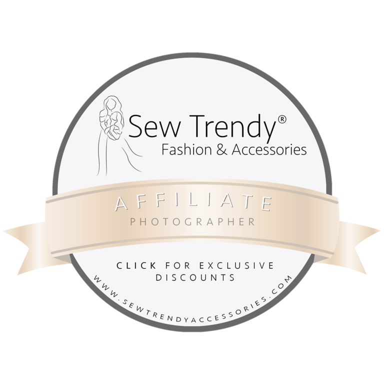 Sew Trendy Affiliate Photographer
