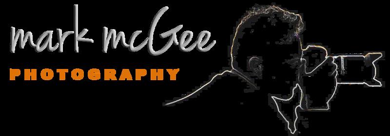 logo-me4