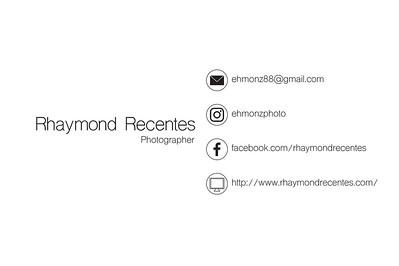 Final_Rhaymond_Business Card