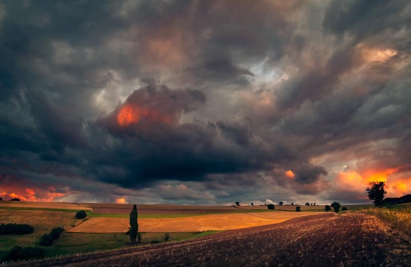 Eulenbis Storm