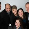 Gillach Group Photo_007