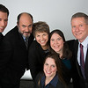 Gillach Group Photo_005