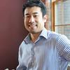 JasonWong_0042