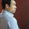 JasonWong_0010