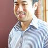 JasonWong_0046