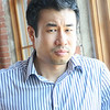 JasonWong_0023