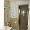 Bathroom 1_001