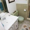 Bathroom 1_014