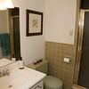 Bathroom 1_017