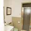Bathroom 1_012
