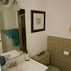 Bathroom 1_010
