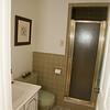 Bathroom 1_007