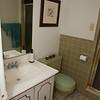 Bathroom 1_015
