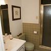 Bathroom 1_019