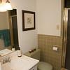 Bathroom 1_016
