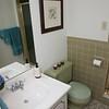 Bathroom 1_013