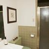 Bathroom 1_009