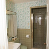Bathroom 1_002